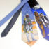 Star Wars Ties