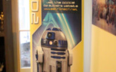 R2 Builders Celebration convention banner
