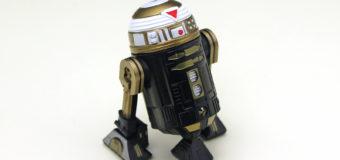 Matt's Disney Droid Factory Astromech
