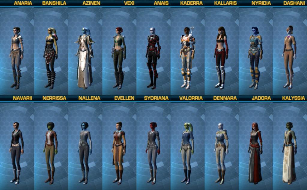 The Zar-Rel Legacy - January 2014