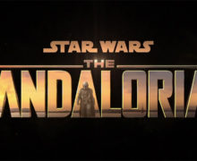 The Mandalorian Trailer Reactions