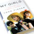 Book Review - My Girls, by Todd Fisher
