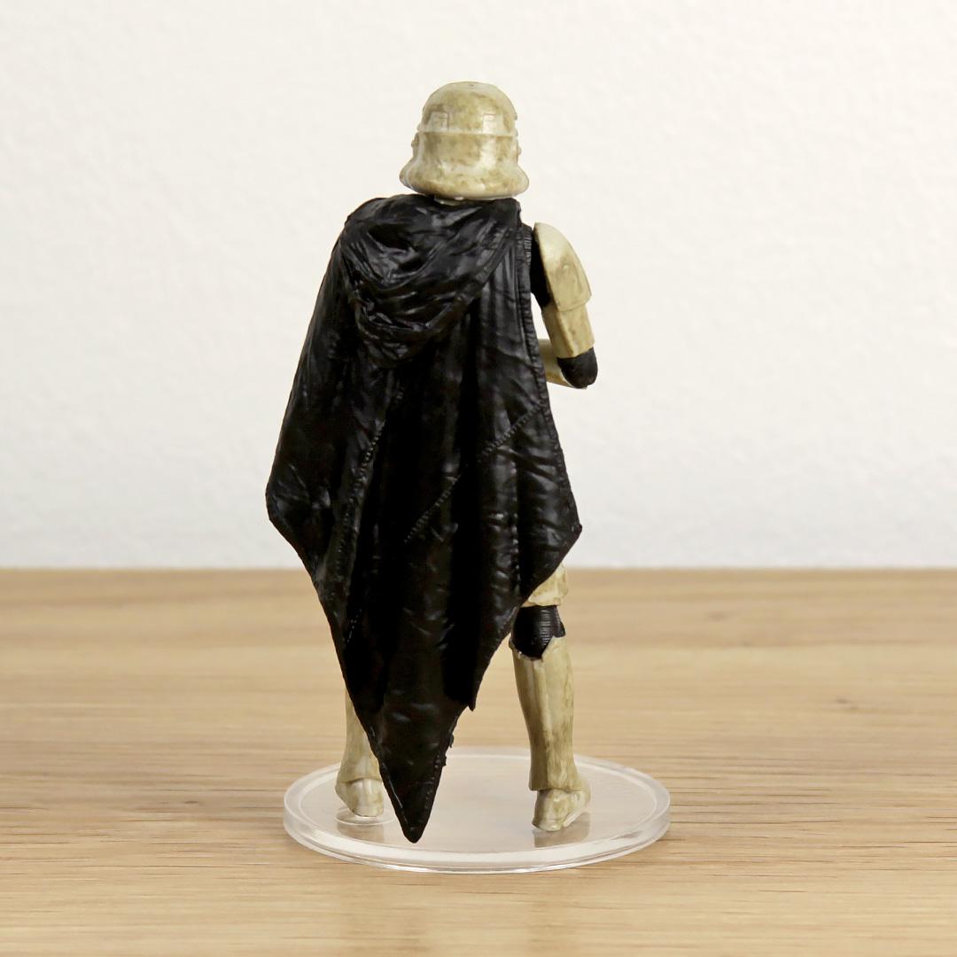 Mimban Stormtrooper figure