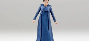 Black Series TFA Princess Leia 3.75″ Action Figure