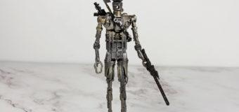 Black Series 6″ IG-88 Action Figure