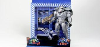 POTF2 Expanded Universe Dark Trooper 1998